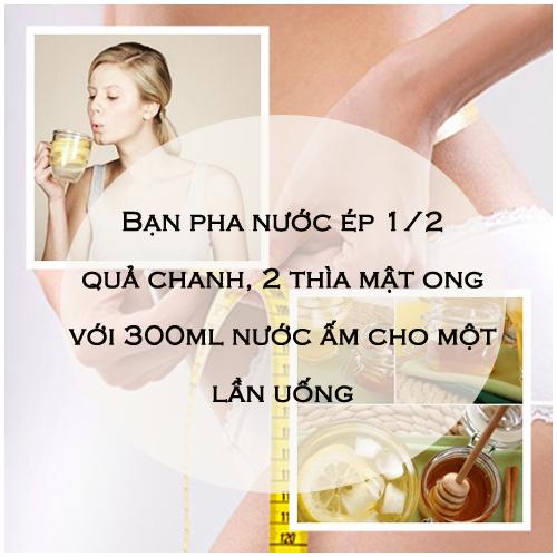 [Image: giam_beo_bung_bang_chanh_.jpg]