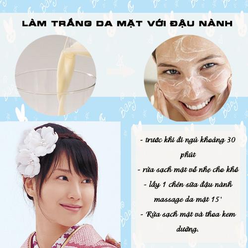 [Image: lam_trang_da_bang_sua_dau_nanh__1.jpg]